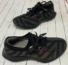 Allbirds LIMITED EDITION Tune Out The Noise Tree Dasher Run Shoes Sz 10.5 Men