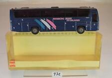 Busch 1/87 Nr. 45321 Renault FR 1 Reisebus Reisebüro Terlinden OVP #732