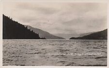 "*Canada Postcard-""Shuswap Lake"" /looking Toward Salmon Arm/ (U1-CAN5)"