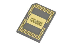 DLP Projector DMD Chip 1076-6438B 1076-6439B For Mitsubishi Lenov Vivitek Sharp