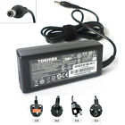 Original Laptop Charger 65W AC Adapter Toshiba Satellite L755-S5103,L755-S5107