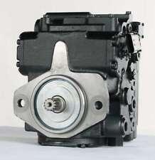 New 83004004 Sauer Danfoss Hydraulic Axial Piston Pump 42r28ce1a302annnfna3434nn