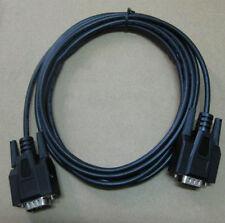 NUOVO per Siemens S7 PLC all'interfaccia operatore TD200-PLC Cavo #H424 YD