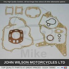 Honda MTX80 R 1983-1987 Complete Engine Gasket & Seal Rebuild Kit