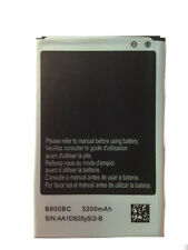 Bateria para Samsung Galaxy NOTE 3 N9000 Lithium Battery 3200 mAh
