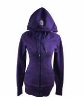 Lululemon Scuba Jacket Hoodie Zip Up Women's Size 4