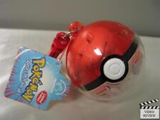 Mewtwo - Pokemon Playable; Applause NEW