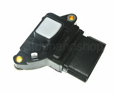 IGNITION CONTROL MODULE ICM Ignitor fits Nissan PRIMERA ALMERA TERRANO RSB-55