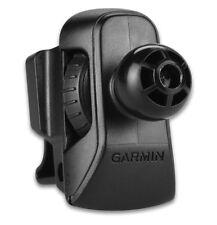 New Garmin Car Vehicle Air A/C Vent Mount for nuvi GPS 010-11952-00