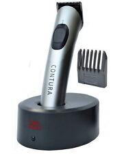 WELLA CONTURA HS61 Haarschneidemaschine HS 61 / Haartrimmer
