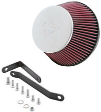 K&N FIPK INDUCTION KIT FITS TOYOTA MR2 2.0 TURBO 90-95 57-9001