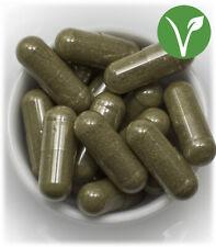 Prêle  200 gélules en végétal dosées à 500 mg l'unité