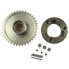 Starter Clutch Kit For Honda CMX250 Rebel CA250 CM250 DD250 JH250 CBT250 CBT250