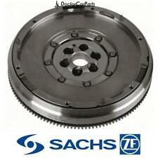 Dual Mass Flywheel FOR PEUGEOT 308 263bhp 18-ON 1.6 Petrol SACHS
