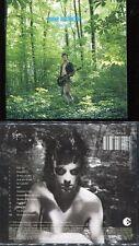 "CD 13T FRANK ARBARETAZ "" EDUCATION"" 2003 NEUF SCELLE"