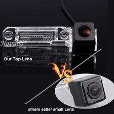 Reversing Car Camera for VW Passat 3B Transporter T5 Touran 1.9 TDI Jetta Sharan