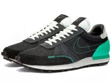 Nike DAYBREAK dbreak-Tipo Nero Mento UK8.5 US 9.5 EUR 43 CJ1156 001