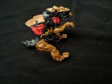 Transformers 2014 Age of Extinction Legends Legion Grimlock