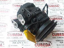 Compressore A/C Aria Condizionata Suzuki Samurai 1.3 R047200 10PO8E