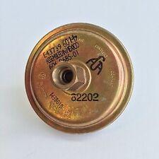 Bradford White 239-22089-00 Pressure Switch Water Heater Part