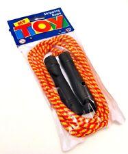 Una corda per saltare per Bambini Ragazzi salta la corda giocattolo esercizio sport 2.5m di lunghezza