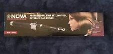 Nova Professional Hair Styling Tool Automatic Hair Curler