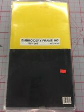 Embroidery Frame 160 160x260 X81274–002