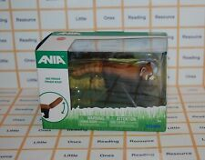 Ania RED PANDA Animal Figure Articulated TOMY T16078