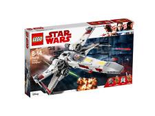 LEGO® Star Wars™ 75218 X-Wing Starfighter™ NEU OVP NEW MISB NRFB