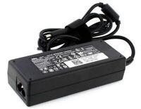 For Dell Latitude E5470 E7240 E7440 E6440 E6230 E6330 E6430 E6530 Laptop Charger