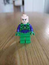 Lego DC Comics LEX LUTHOR Set 76097
