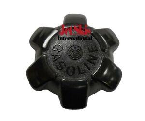 YAMAHA FUEL TANK GAS CAP LID BW80 PW50 PW80 YF60 YT60 BIG WHEEL Y TRI 4 ZINGER