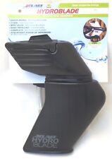 X-Lab Hydroblade Front Hydration System Black Xlab