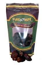 Medjool Dates - 5 Pounds/LB - We Got Nuts