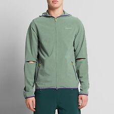 $190 NEW Men's Nike x Undercover Gyakusou Unlined Stretch Jacket 743343 L Large
