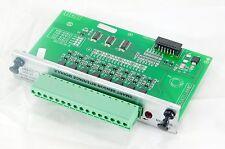NEW Veeder-Root 329356-004/ 331939-004 8 Input Smart Sensor Interface Module