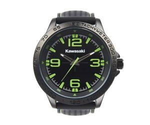 Genuine Kawasaki Watch 186SPM0029