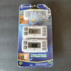 Westinghouse 2 Timers Fit Easily on a Duplex Outlet Brand New Sealed  photo