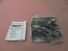 AMAT 1140-01271 Power Supply DC