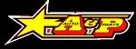 A & P Auto Parts