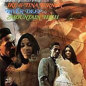 River Deep Mountain High New & Sealed