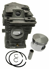 Cylinder Head Liner Pot & Piston Fits STIHL MS270 MS280 Chainsaw 1133 020 1203