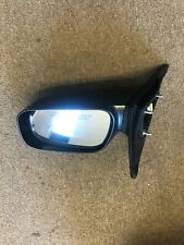 Genuine Toyota 87940-AA080-D1 Rear View Mirror Assembly