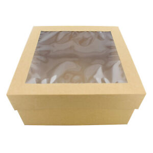 """Spec101 