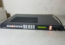 Extron USP 507 Universal Signal Processor