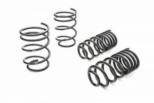 EIBACH 3895.140 SET OF 4 PRO KIT PERFORMANCE SPRINGS FOR CHEVROLET SS