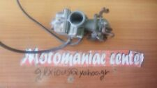 HONDA XL250S carburetor XL250R XL 250 S xr250 xls carburator xlr250 carburateur