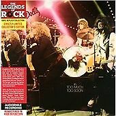 The New York Dolls : Too Much Too Soon CD