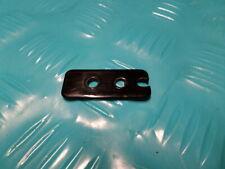 CABLE LOCKING TAB 897457 VOLVO PENTA 280 AQ SERIES