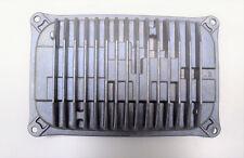 ORIGINAL Steuergerät Vorschaltgerät Led Mercedes A-Klasse W176 C117 1769001204